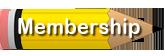 Link to PTA Membership