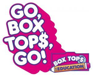 boxtop