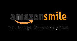 amazonsmile-logo-653x350-300x161